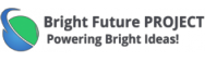 Bright Future Project - Customer Portal